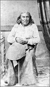 220px-Chief_seattle