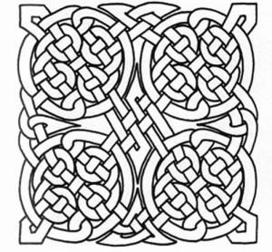 celtic-knot-pattern-12